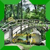Landscaping Conroe Tx by To Have The Best Looking Lawn In Conroe Tx Invest In Some Lawn