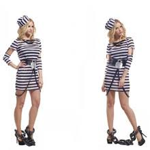 Rave Halloween Costume Popular Halloween Costumes Prisoner Buy Cheap Halloween Costumes