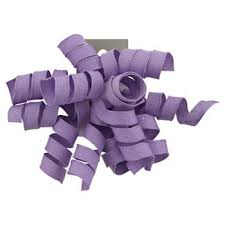 purple gift wrap purple gift wrap bags accessories target