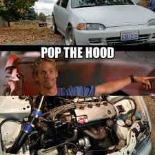 Honda Civic Memes - treysen loree on twitter happy thursday from my civic to you