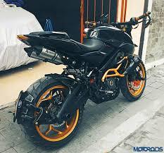 police jeep kerala kerala high court bans modification of bikes motoroids