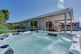 mornington peninsula beach house rentals