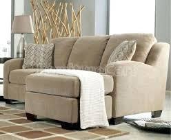 ashley furniture queen sleeper sofa ashley furniture larkinhurst sleeper sofa circa taupe sofa chaise