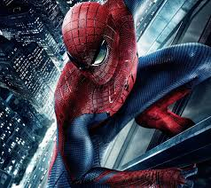 amazing spider man wallpaper for samsung galaxy s3 epic car