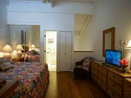 7405 lg lanai family friendly condo sle vrbo Sle Bedroom Designs
