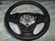 volante bmw x3 volante bmw x3 ricambi e accessori kijiji annunci di ebay