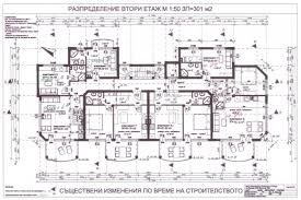 floor plans with dimensions awesome architectural floor plans with dimensions residential floor