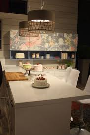 pendant lights for kitchens eurocucina offers plenty of kitchen lighting inspiration