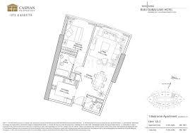 Floor Plans By Address Pretty Find Floor Plans By Address Images Gallery U2022 U2022 100 Find