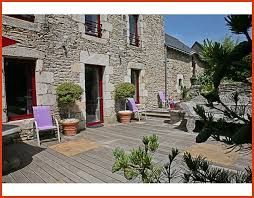 chambre hote auray chambre d hote auray awesome auray 10mn la cagne la ville vannes