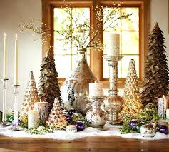 christmas centerpiece ideas for round table holiday centerpiece ideas get inspired to make your holiday table