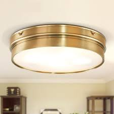 Buy Light Fixture Kitchen Vintage Copper Ceiling L Light Fixture Dining Room
