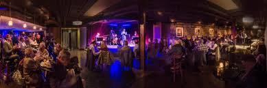Zoo Lights Columbus Oh by Blu Jazz Bringing Live Jazz Back To Akron