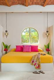 Colorful Bedroom Design by House Colorful Interior Design Design Color Green Home Interior