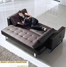 Fabric Sofa Bed Aliexpress Com Buy 2016 Sofa Bed Armchair European Style Three
