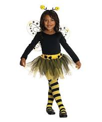 Halloween Costumes Bee 33 Halloween Costumes Images Bumble Bees