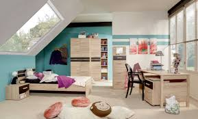 jugendzimmer türkis moderne luxus jugendzimmer mxpweb