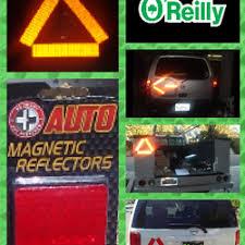 o reilly auto parts check engine light o reilly auto parts 24 reviews auto parts supplies 6551