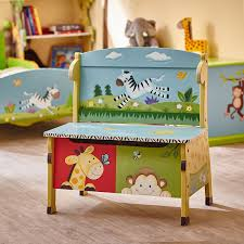 amazon com fantasy fields sunny safari animals thematic kids