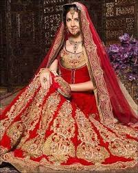 traditional wedding dresses 2 answers why do arab brides wear western wedding dresses what