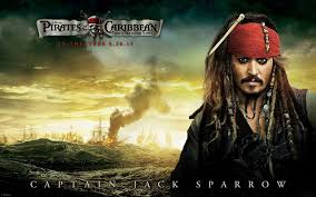 how to create a captain jack sparrow pirate costume creating my own captain jack sparrow movie posters with a garage