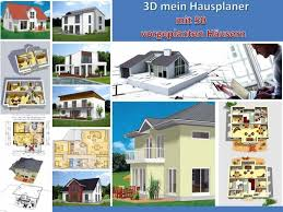 Design Your Home 3d Free Acquire 3d Home Planner Free U2013 My House Planner Interior Design