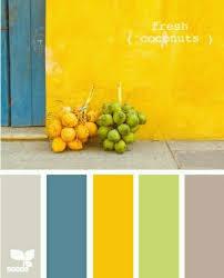 Color Scheme by Best 25 Colour Schemes Ideas On Pinterest Room Color Schemes