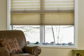 Pleated Shades For Windows Decor Interior Bali Pleated Shades With Bali Shades For Skylights And