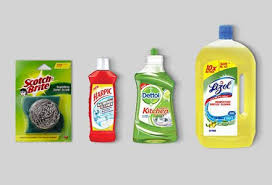 household needs amazon in super value day household supplies health personal