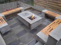 Inexpensive Flooring Ideas Simple Patio Ideas On A Budget Inspiration And Concrete