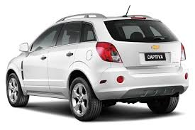 used 2015 chevrolet captiva sport suv pricing for sale edmunds