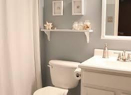 Guest Bathroom Decor Ideas Guest Toilet Decor Ideas Grousedays Org