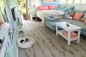Parador Laminate Flooring Beyaz Patina Eskitme Laminat Parke By Parador Parke Homify