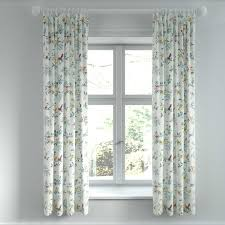 20 Foot Curtains Living Room Wonderful 18 Foot Drapes 20 Curtains 144