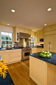 Cape Cod Kitchen Ideas by 112 Best Cape Cod U0026 Islands Images On Pinterest Capes Cape Cod