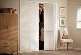 interior door frames home depot home depot interior door frames affordable ambience decor