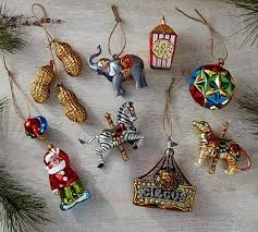14 best circus theme tree images on antique