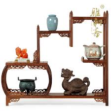 Curio Cabinet Furniture Online Get Cheap Curio Cabinet Furniture Aliexpress Com Alibaba