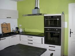 quelle peinture pour meuble cuisine quel peinture pour cuisine choisir couleur peinture pour cuisine