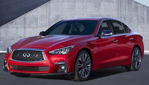 lexus dealership in jackson ms 2017 2018 infiniti q50 for sale in jackson ms cargurus