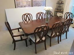 craigslist dining room set dining room tables