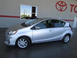 toyota prius moonroof 2016 toyota prius in mexico for sale used cars on buysellsearch