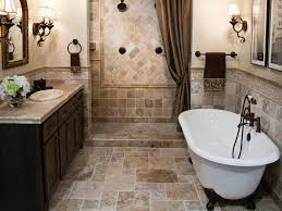 how to design a bathroom remodel innovation design and construction inc bathroom remodeling