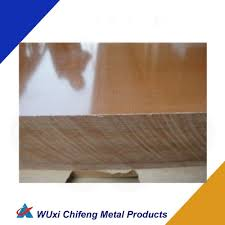 What Is Laminate Flooring Made Of Tufnol Bakelite Board Or Rod 3025 Made Of Cotton Cloth Pregnated