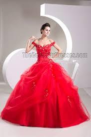 red long dress for wedding vosoi com