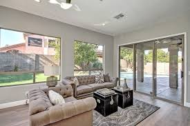 staging o m design group