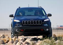 jeep lifestyle 2013 active lifestyle vehicle of the year award winners chosen