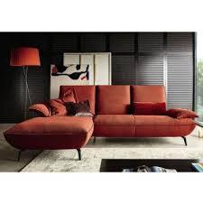 garantie canapé fly canapé d angle moderne et classique au meilleur prix canapé d angle