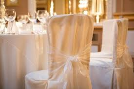 wedding seat covers chair cover hire hire chair covers wedding chair covers