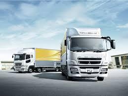 dodge mitsubishi truck trucks wallpaper 4 jpg